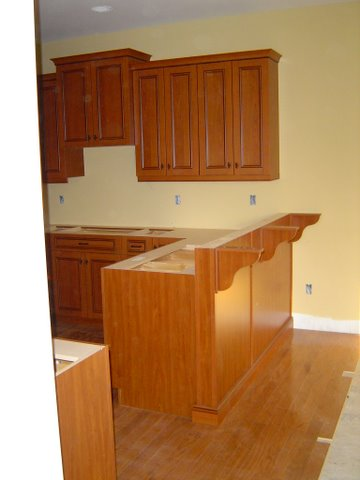 custom-bar-with-corbels.JPG