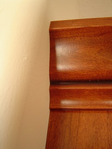 Trim Drawer Organizers Amp Cabinetry Installation
