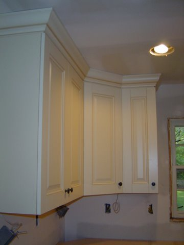 fit-to-ceiling10.JPG